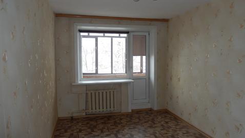Продажа однокомнатной квартиры на Хмельницкого