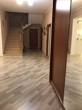 Продажа дома, Тольятти, Малиновая - Фото 1