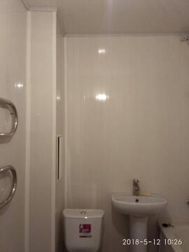 Продажа квартиры, Улан-Удэ, 112 микрорайон - Фото 2