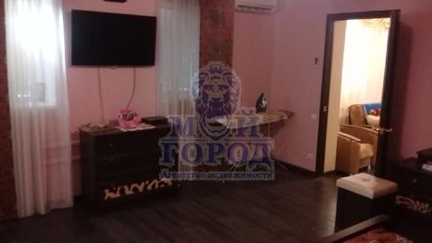 (04566-108).Западный Батайск, продаю дом - Фото 3