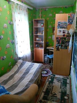 2 комнатная кварира пос Золотаревка - Фото 3