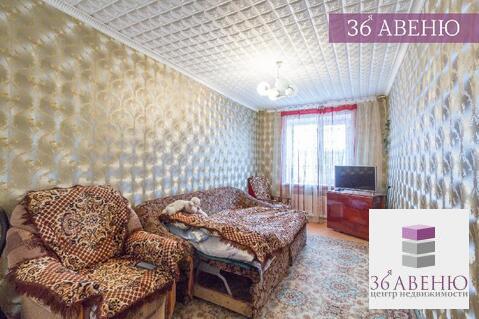 Продажа квартиры, Воронеж, Туполев - Фото 3