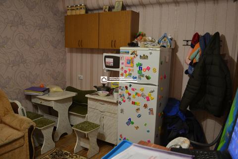 Продажа квартиры, Воронеж, Ул. Чебышева - Фото 2