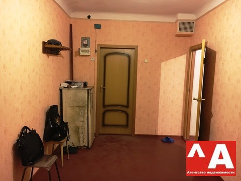 Продажа комнаты 27 кв.м. на Луначарского - Фото 1