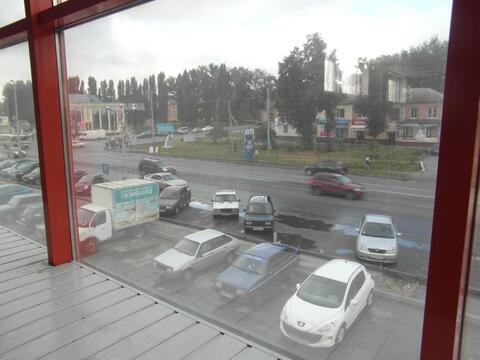 Аренда торгового помещения, Липецк, Заводская пл. - Фото 5