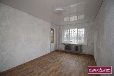 2 комнатная квартира на ул. Куйбышева - Фото 3