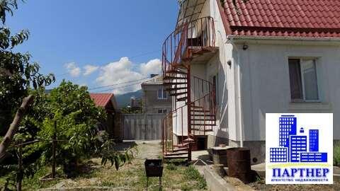 Дом в Ялте по ул.Мусы Мамута - Фото 4
