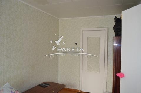 Аренда квартиры, Ижевск, Ул. Дзержинского - Фото 5