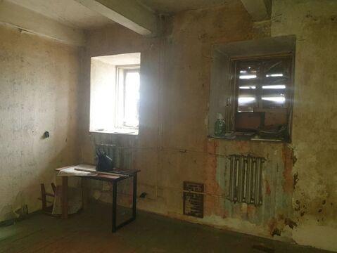 Продажа комнаты, Севастополь, Ул. Константина Гармаша - Фото 3