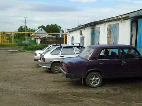 Продам склад от 94 кв.м Троицк - Фото 2