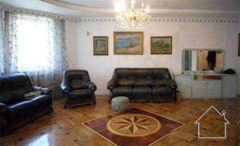 Квартира на проспекте Вернадского. - Фото 5