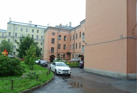 Купить квартиру у метро с парковкой - Фото 2