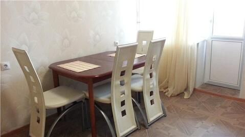 Аренда квартиры, Брянск, Ул. Степная - Фото 1