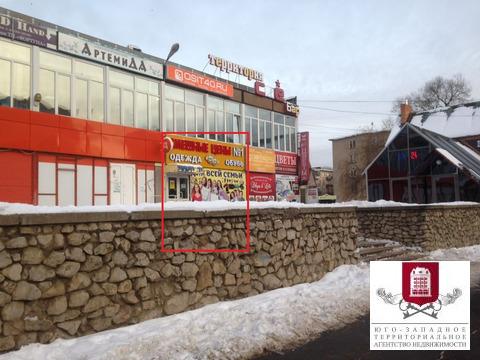 Аренда магазина, 148 м2 - Фото 3