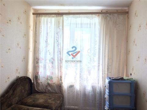 Квартира 2к Чишмы, Шингак-Куль - Фото 5