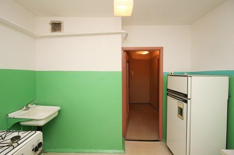 Владимир, Комиссарова ул, д.21, 1-комнатная квартира на продажу - Фото 5