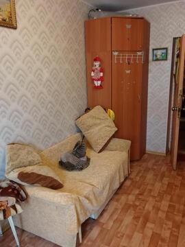 Комната на ул. Мопра дом 13 - Фото 3