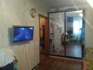 Продажа квартиры, Оренбург, Ул. Авиационная - Фото 2