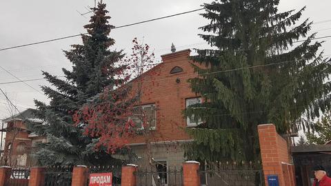 Объявление №54808813: Продажа дома. Челябинск