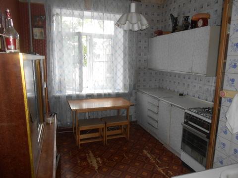2 комнатная квартира в центре, ул.Юнантов 8, г.Рязань - Фото 2