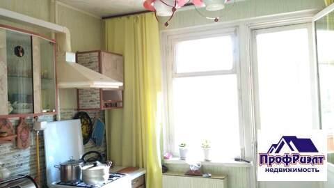 Продам 2-х комнатную квартиру в нюр рядом с ТЦ Мадагаскар - Фото 1