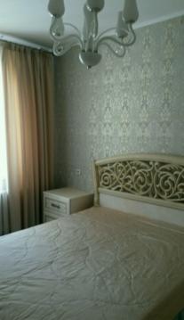 Квартира, ул. Дружбы, д.35 к.а - Фото 5