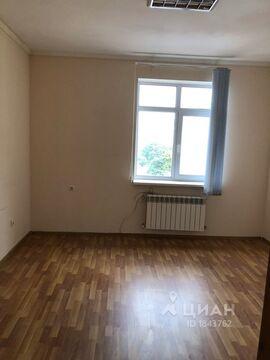 Продажа офиса, Ставрополь, Ул. Голенева - Фото 1
