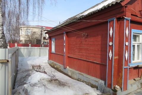 Продам дом в Александрове - Фото 3