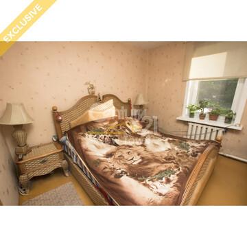 Продам 3-х комнатный дом Ачинская 5 - Фото 4