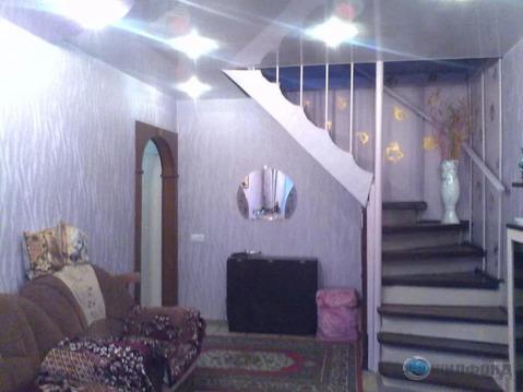 Объявление №66306301: Продажа дома. Невон