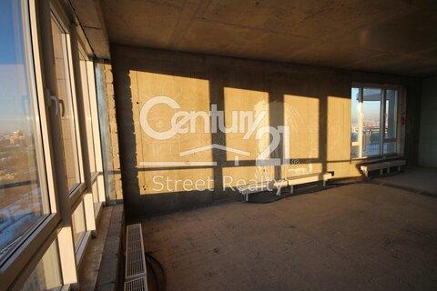 Продажа квартиры, м. Славянский бульвар, Ул. Давыдковская - Фото 5