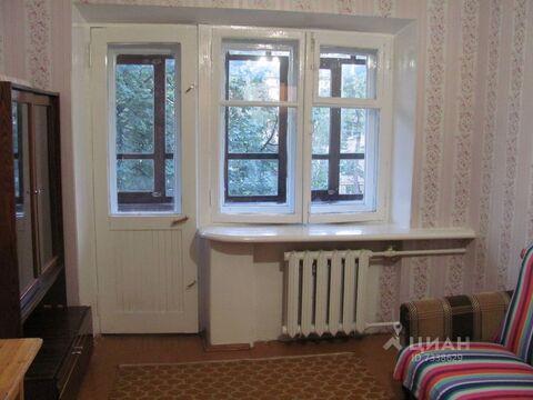 Продажа комнаты, Йошкар-Ола, Ул. Первомайская - Фото 2