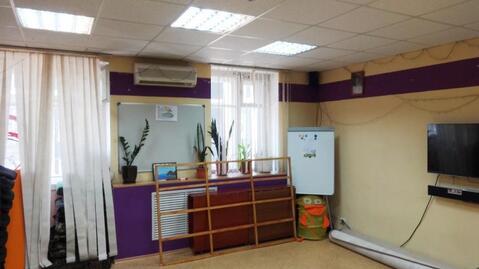 Продажа офиса, Иркутск, Ул. Карла Маркса - Фото 2
