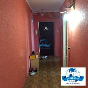 Квартира с очень хорошей планировкой - Фото 1