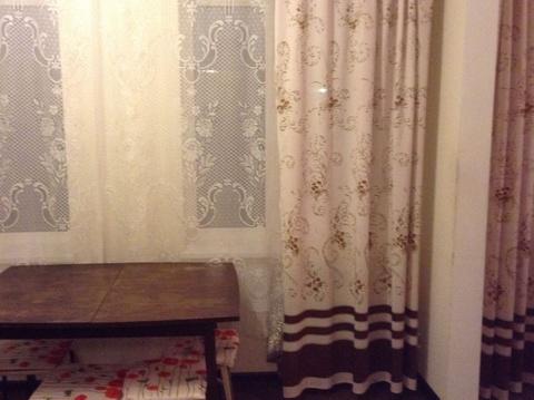 Продажа 1-комнатной квартиры, улица Киселева 23 - Фото 3