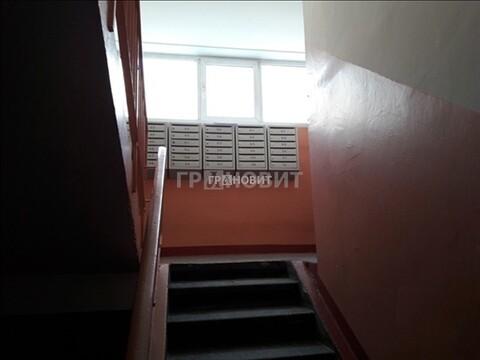Продажа комнаты, Новосибирск, Ул. Новочеркасская - Фото 3