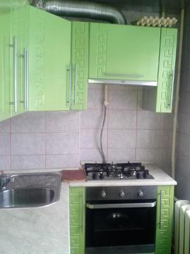 1-но комнатная квартира в Ярославском районе. - Фото 1