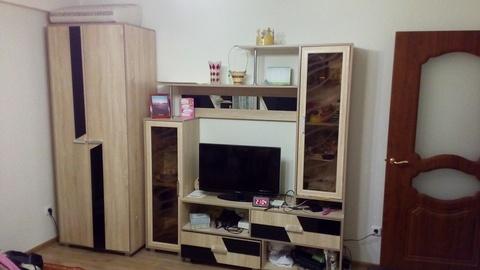 Сдам комнату на ул.Гагарина, 71 - Фото 1