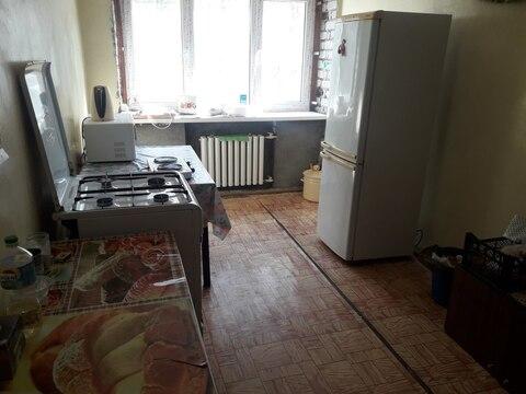 Продаётся нежилое помещение 253 кв.м. в г.Кимры на Гагарина 10 - Фото 2