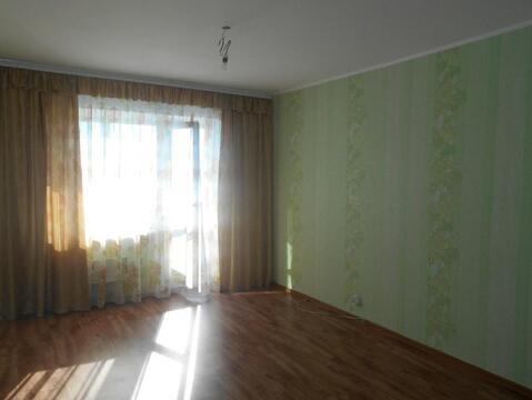 хочет продажа квартир на авито линево новосибирская область двери