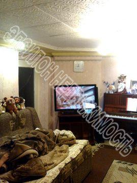 Продается 2-к Дом ул. Марата - Фото 2