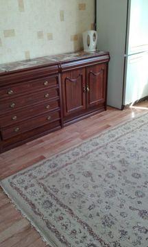Сдам комнату в Мытищах - Фото 3