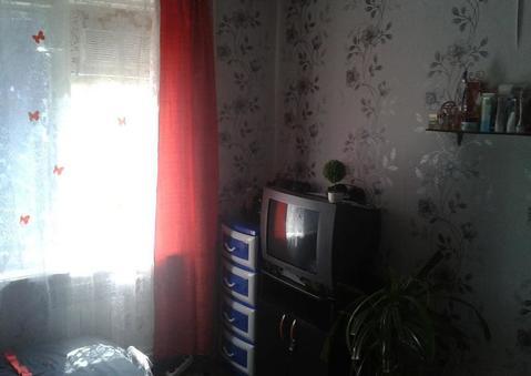 Продажа комнаты, Новороссийск, Ул. Гер - Фото 1