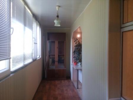 В Лермонтове продается 3-х комнатная квартира - Фото 5