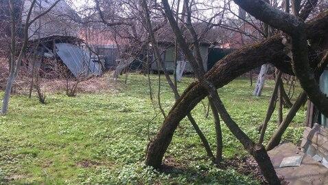 Шикарный участок в центре Голицыно - Фото 2
