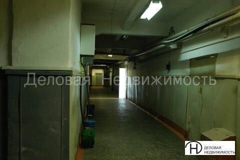 Продажа 3-х этажного здания ( предприятие общественного питания) - Фото 5