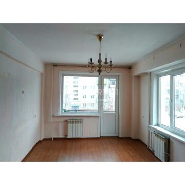 Отличный вариант однокомнатной квартиры в 44 квартале! - Фото 1