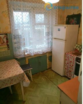 Аренда квартиры, Вологда, Ул. Элеваторная - Фото 5
