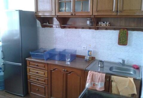 Квартира в новом доме на пр Октября Автозаводский район - Фото 4
