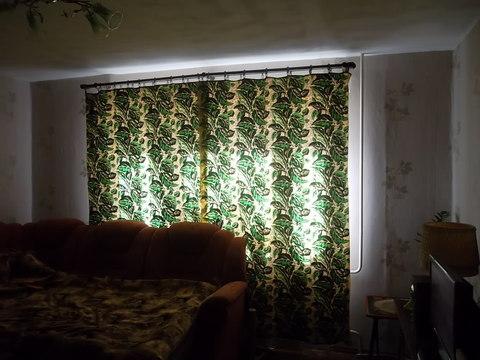 1-комнатная квартира в Сельцо - Фото 3